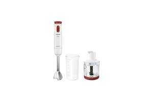 Блендер Philips Daily Collection HR 1623/00