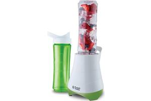 Блендер Russell Hobbs 21350-56 Kitchen Collection Mix & Go
