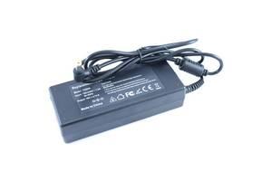Блок живлення 19В 4.74 А 90Вт 5.5x1.7 ACER адаптер для ноутбуків