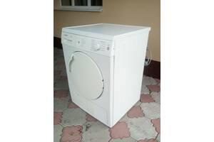 Bosch сушилка для одежды на 7 кг бы. в ььз Германии из