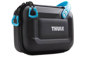 Чехол Thule Legend GoPro Case () ThlTH 3203052