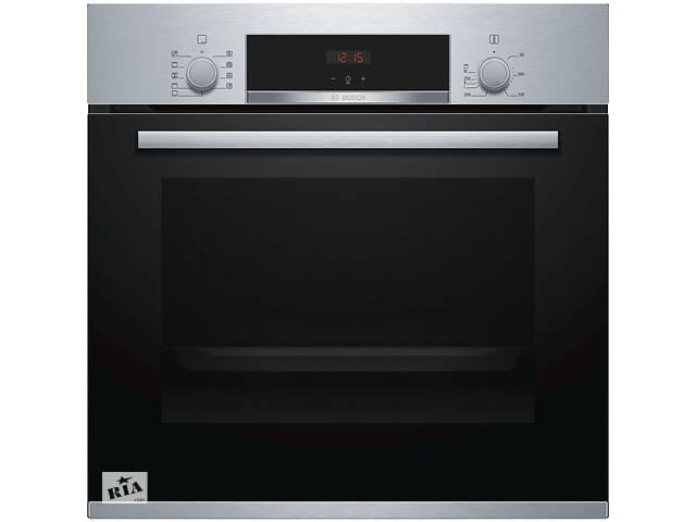 Духовой шкаф Bosch HBF534ES0Q- объявление о продаже  в Києві