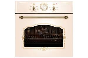 Духовой шкаф электрический GEFEST ДА 602-02 К55