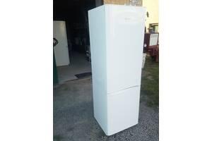 Двох камерний холодильник -1.85 см б.у з Європи