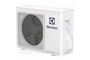 Electrolux EACO/I-18 FMI-2/N3_ERP Наружный блок