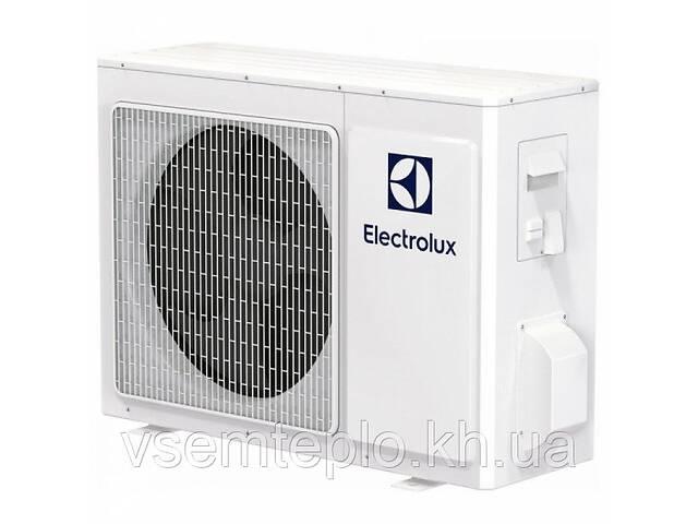 Electrolux EACO/I-18 FMI-2/N3_ERP Наружный блок- объявление о продаже  в Киеве