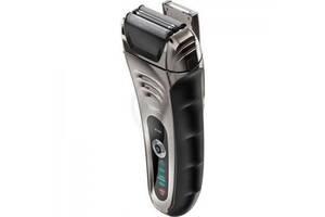 Электробритва Wahl Aqua Shave 07061-916