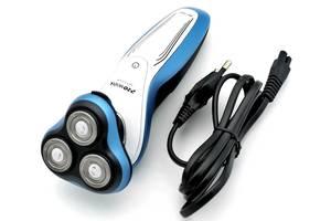 Електробритви ProMozer MZ-7000