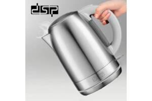 Електрочайник DSP KK1114