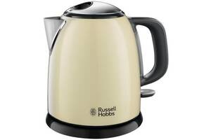 Электрочайник Russell Hobbs Colours Plus Mini (24994-70)