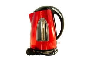 Электрочайник Schtaiger SHG 97050 1,7 л Красный