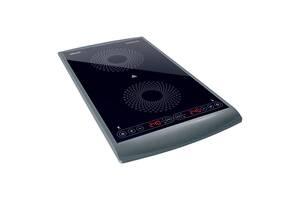 Електроплитка Sencor SCP 5404 GY (SCP5404GY)