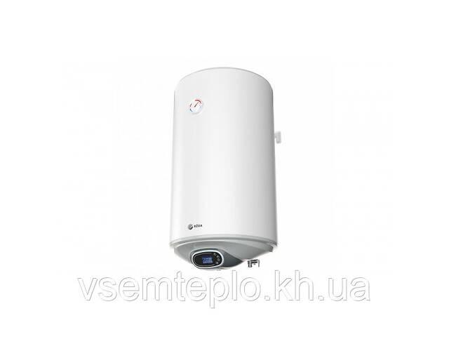 Электроводонагреватель накопительный Roda Palladium 30 V2- объявление о продаже  в Киеве