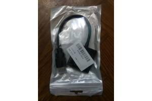 Эмулятор монитора HDMI-VGA (25см).