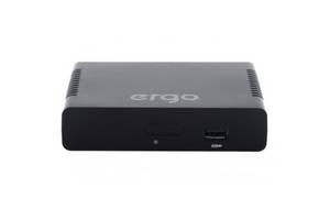 ERGO DVB-T2 1108 (Код товара:10431)