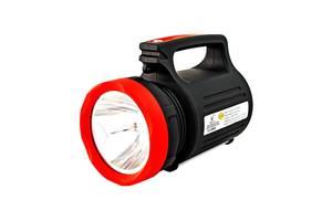 Фонарь прожектор YAJIA YJ-2886 2 режима LED