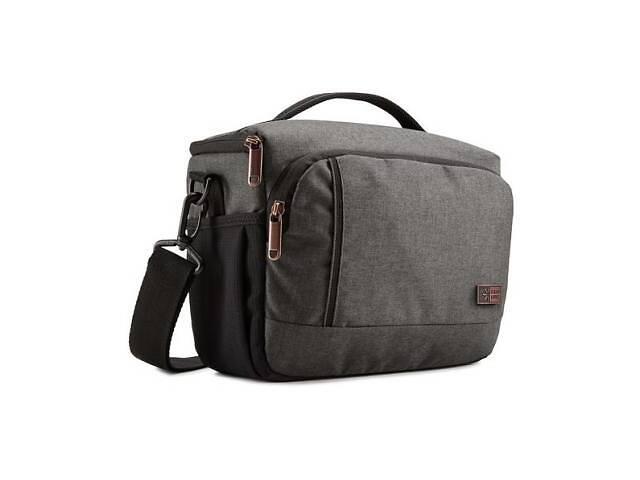 бу Фото-сумка CASE LOGIC ERA DSLR Shoulder Bag CECS-103 (3204005) в Харкові