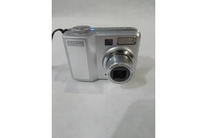 Фотоаппарат цифровой Kodak EasyShare C663