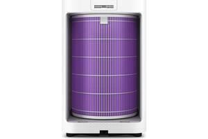 Фильтр для очистителя воздуха SBT group Mi Air Purifier SCG4021GL Antibacterial