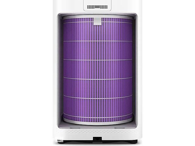 купить бу Фильтр для очистителя воздуха SBT group Mi Air Purifier SCG4021GL Antibacterial в Киеве