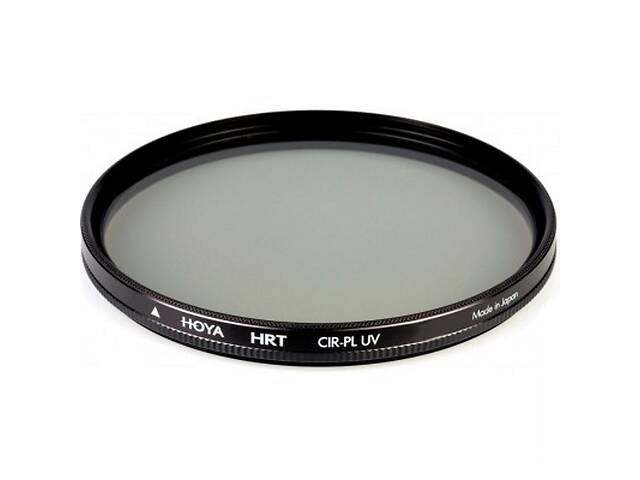 Фильтр поляризационный Hoya HRT Pol-Circ. 82mm- объявление о продаже  в Харькове