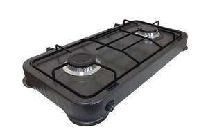 Газовая плита Grunhelm GGP-6002