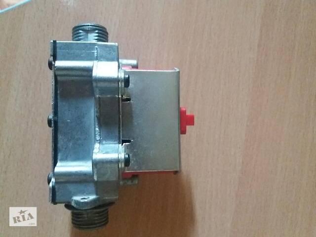 бу Газовый Клапан Bertelly&Partners SGV-100 б/у в Одессе