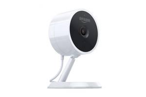 IP-камера Amazon Cloud Cam Security Camera (B01C4UY0JK)