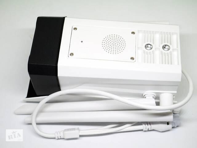 IP WiFi камера 926 с удаленным доступом уличная 4 антенны- объявление о продаже  в Днепре (Днепропетровск)