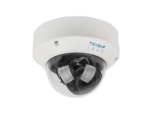 Камера видеонаблюдения Tecsar IPD-L-2M30V-SD-PoE- объявление о продаже  в Черкассах