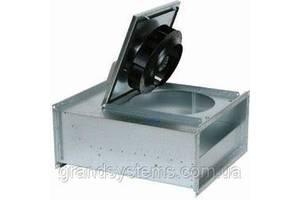 Канальний вентилятор Systemair RS 60-35 L1