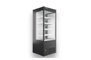 Холодильная горка IRIDA 1,0 UBC