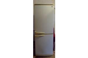 Холодильник Атлант МХМ 1709