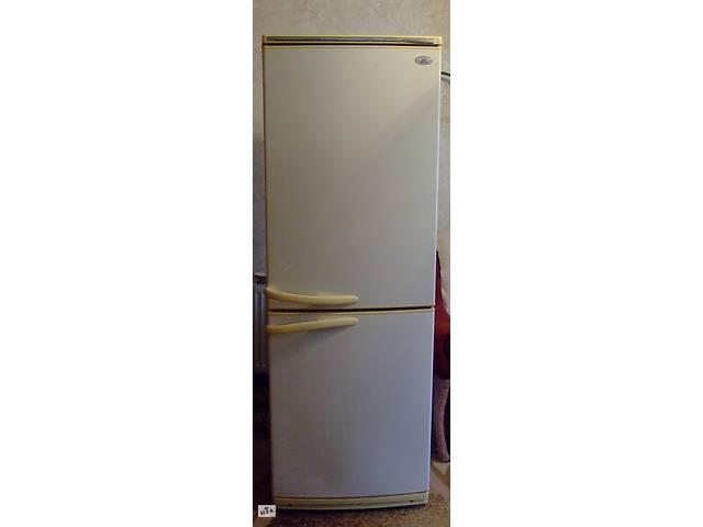 бу  Холодильник Атлант МХМ 1709 в Хмельнике