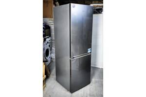 Холодильник BEKO A+++ NeoFrost NoFrost Турция
