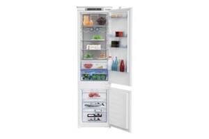 Холодильник BEKO BCNA306E3S