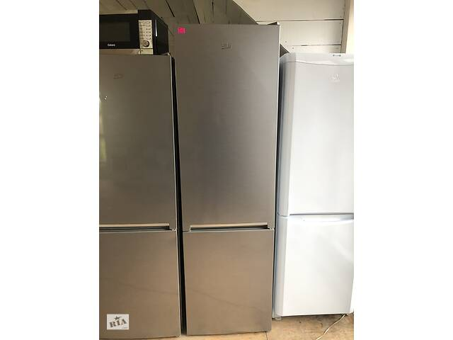 бу Холодильник BEKO в Бродах