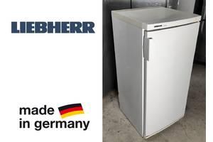 Холодильник без морозилки Liebherr Premium Германия