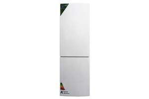 Холодильник Bosch A ++ в классном состоянии из Европы
