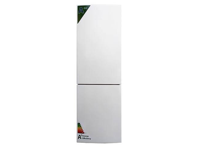 продам Холодильник Bosch A ++ в классном состоянии из Европы бу в Ровно