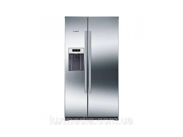 купить бу Холодильник BOSCH KAD90VI20 в Луцьку