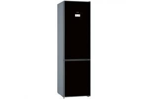 Холодильник Bosch KGN39LB316