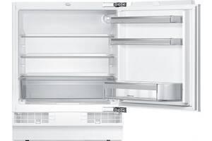 Холодильник Bosch KUR15A65