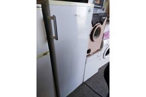 Холодильник бу из Германии