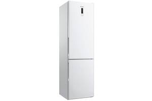 Холодильник Candy CMDNV6204W1