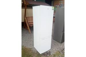Холодильник двох камерний з Європи 1.75 см б.у
