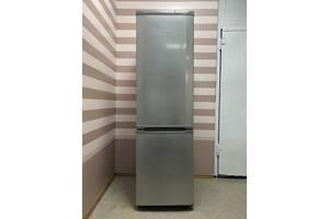Холодильник двухкамерный Nord - DX 239-7, стальной