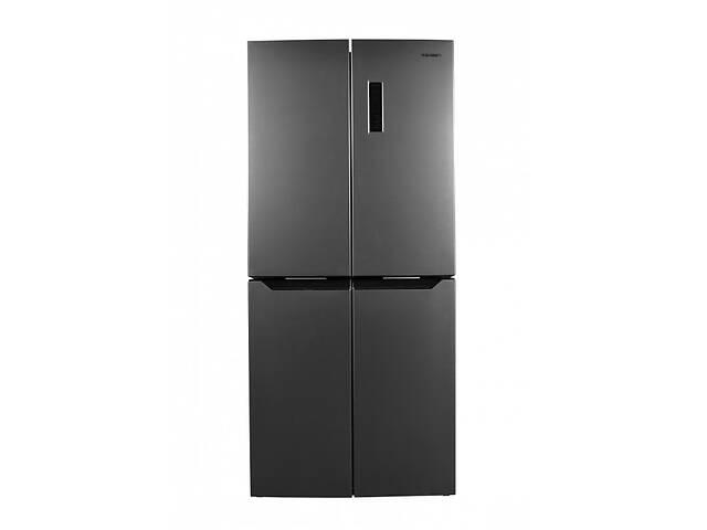 бу Холодильник Grunhelm GMD-180HNX Multi-Door в Кропивницком (Кировоград)