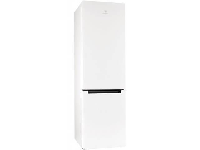 Холодильник Indesit DF4201W- объявление о продаже  в Киеве