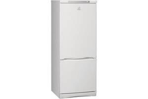 Холодильник Indesit IBS 15 AA (UA)